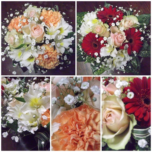 20150112花束