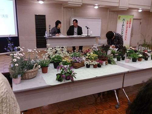 20150208加地氏&高田氏