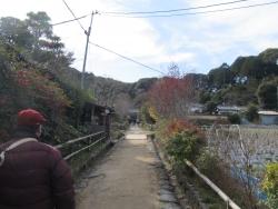 奈良・三重ツーリング 128