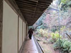 奈良・三重ツーリング 131