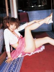 nakagawa syouko57