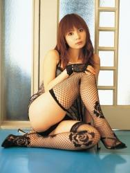 nakagawa syouko161
