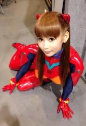 nakagawa syouko181