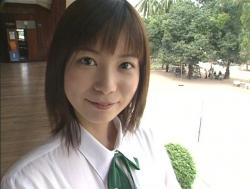 nakagawa syouko148