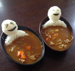 いい湯だな