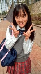 hashimoto kanna43