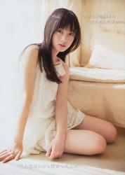 hashimoto kanna112