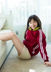 hashimoto kanna147