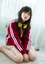 hashimoto kanna148