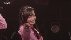 hashimoto kanna141