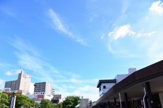 JR 彦根駅