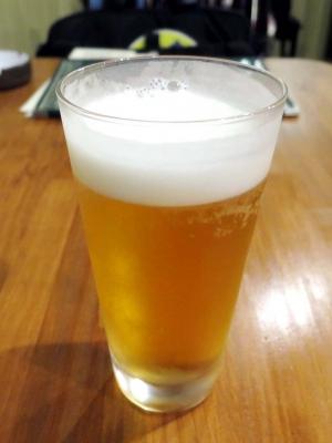 20150725APRO_beer.jpg