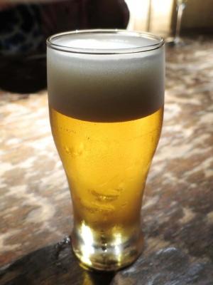 20150726TSUGIHAGI_beer.jpg