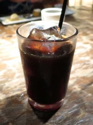 20150726TSUGIHAGI_icecoffee.jpg