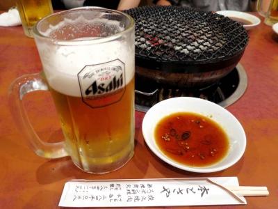 20150729HONTOSAYA_beer.jpg