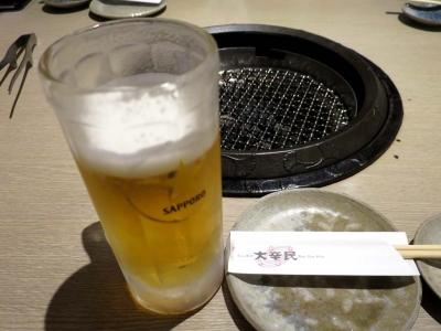 20150731DAISINMIN_beer.jpg