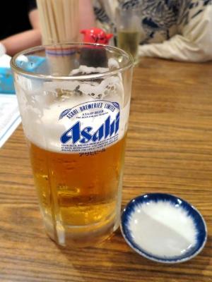 20150804UOSAN_beer.jpg
