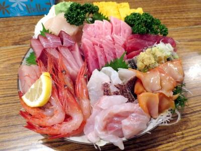 20150804UOSAN_sasimori.jpg