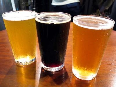 20150806SWANLAKE_beer.jpg