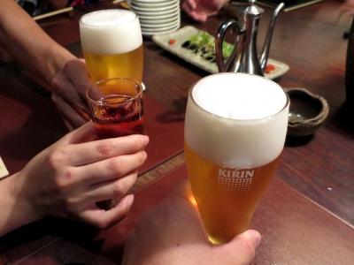 20150807ENISI_beer.jpg
