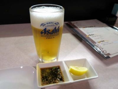 20150808JAN_beer.jpg