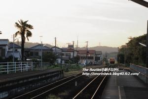 IMG6D_2015_07_25_5898.jpg