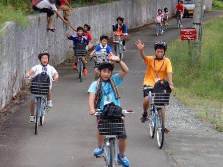 サイク午後2