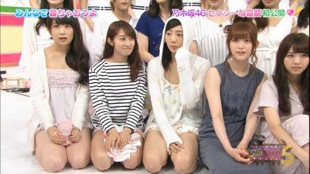 乃木坂46002