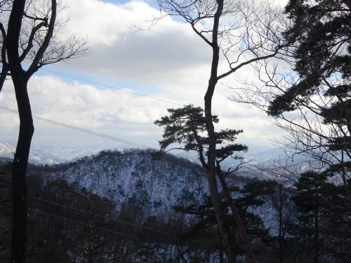 2014年12月23日⑤_1
