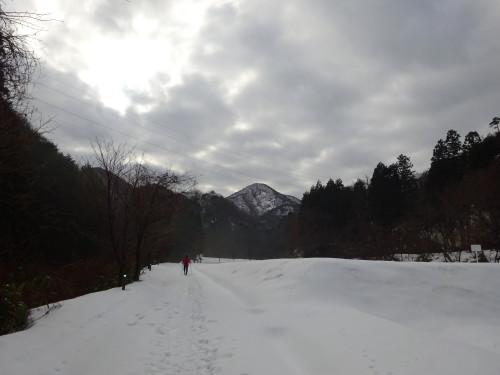 2015年1月16日③_1