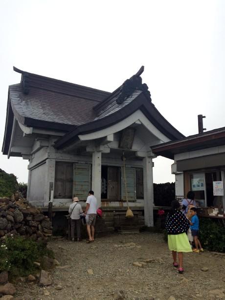 20150816 蔵王 (4)