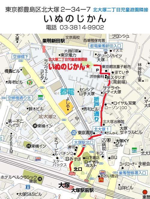 -MAP_20150728145308aa2.jpg
