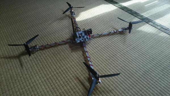 B5qbeH-CUAAty98.jpg