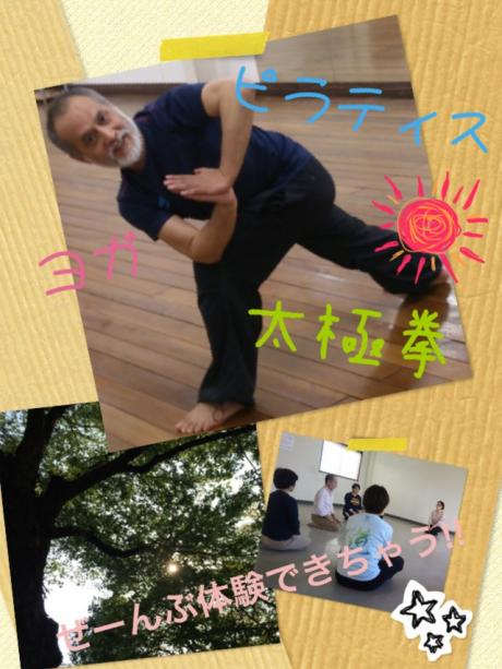 263422_photo2.jpg