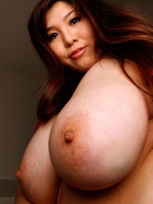 Jenna jamison nude milf