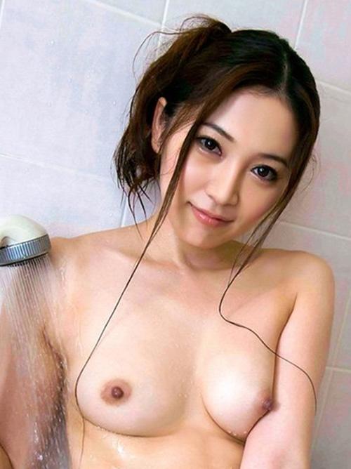 【小川あさ美】柔らか全裸ヌードおっぱい巨乳画像レズキス大爆乳興奮動画