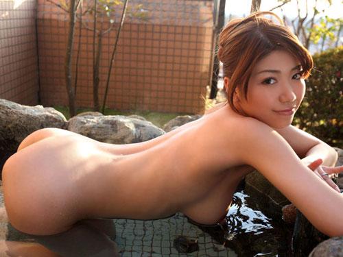 3次元 温泉に行きたくなるエロ画像、温泉地で行われているエロまとめ 36枚