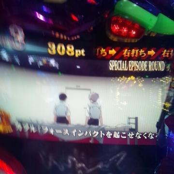 DSC_2927_convert_20150813110447.jpg