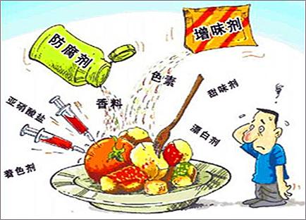20150805chinafood.jpg