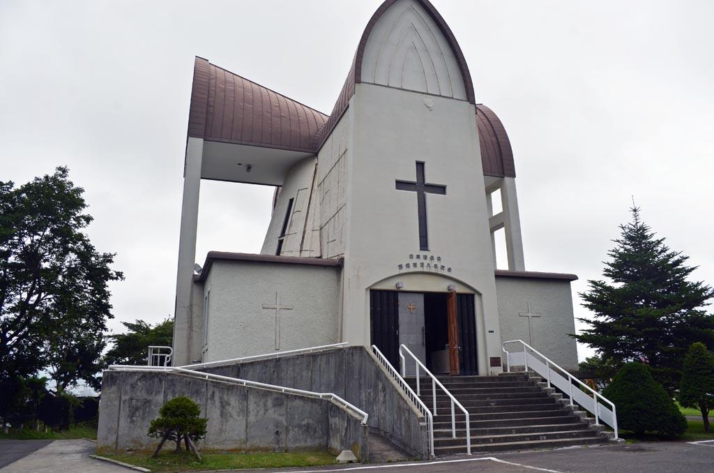 D70_6762教会