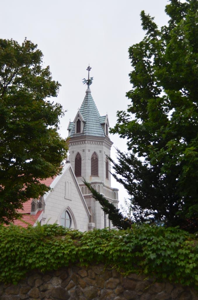 D70_6782教会