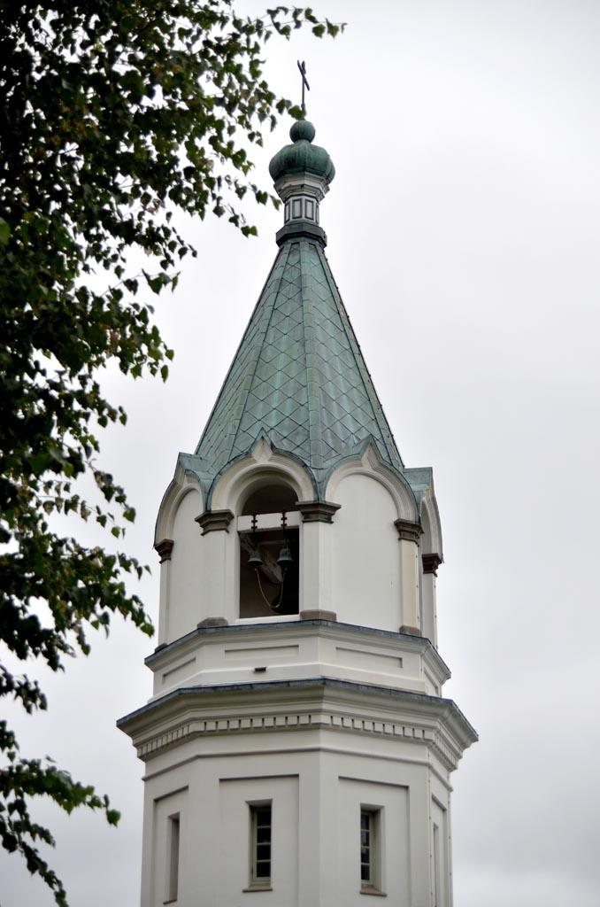 D70_6813教会