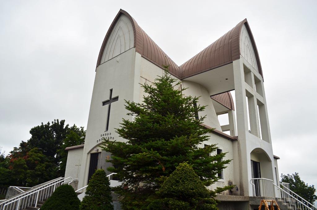 D70_6759教会