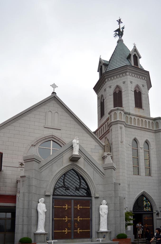 D70_6845教会