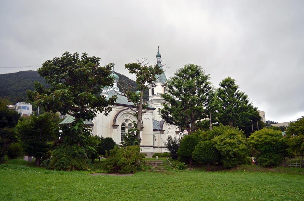 D70_6832教会
