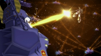 gundam-the-origin_01_009.jpg