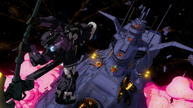 gundam-the-origin_01_010.jpg