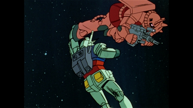 gundam-the-origin_g01_004.jpg