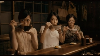 meshiya-movie_006.jpg