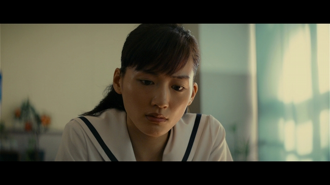 q-kantei-movie_Blu-ray_004.jpg